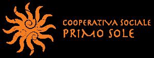 Cooperativa Sociale Primo Sole Logo